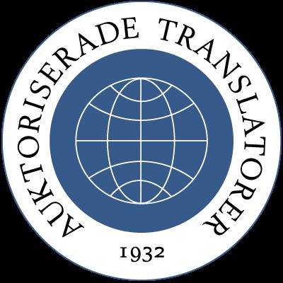 Föreningen Auktoriserade Translatorer